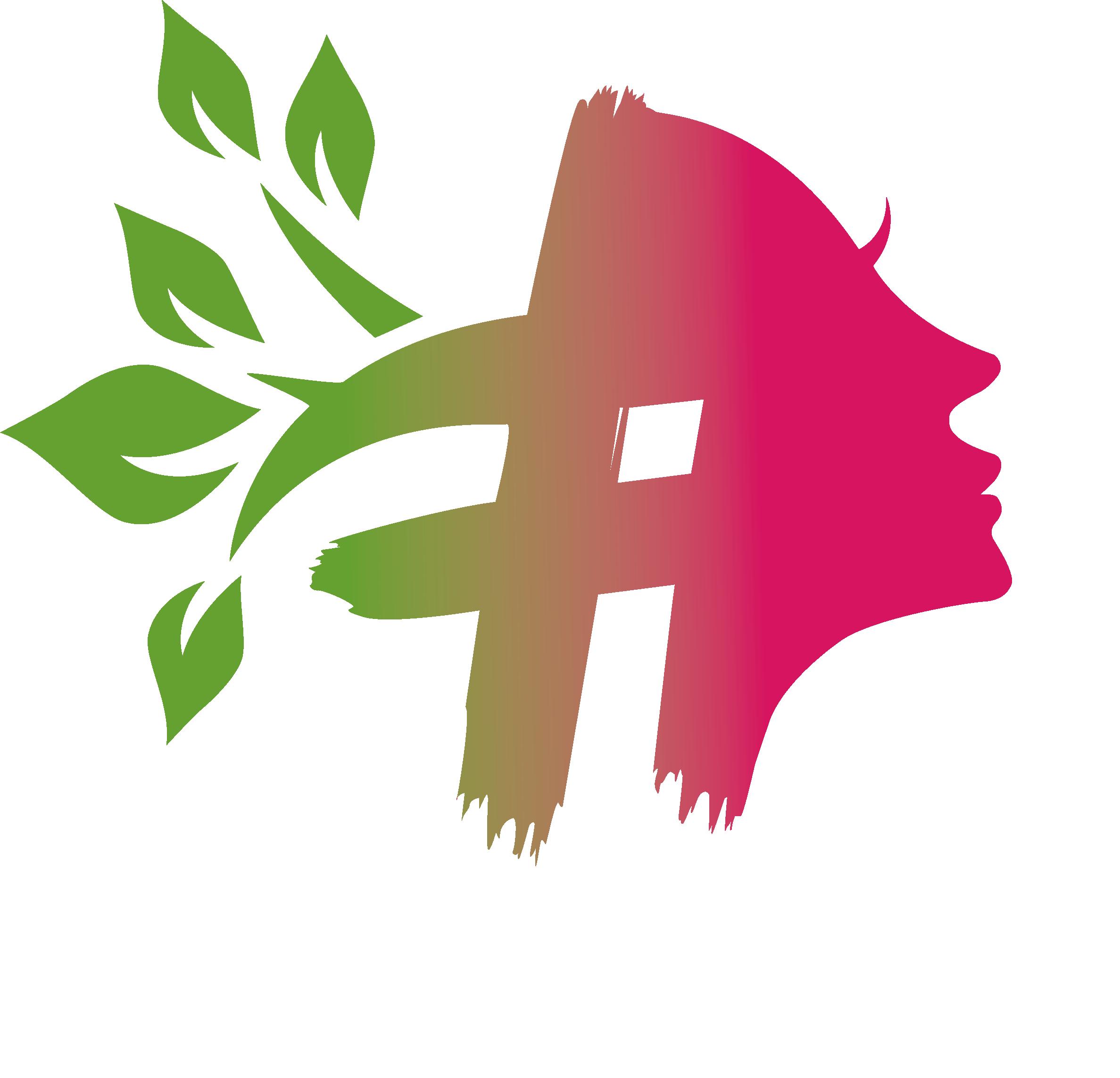 DigiWomen.eu